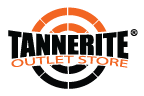 Tannerite Sports Outlet